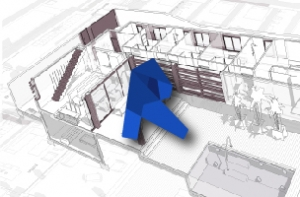 curso revit nivel usuario